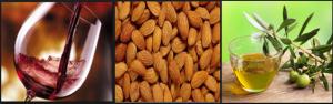 alzheimer alimentos