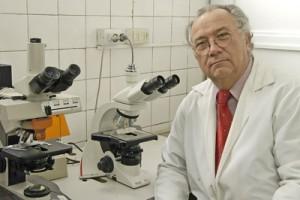 dr_tchernitchin2